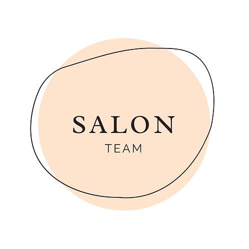 Echo Education // IRL Salon Training