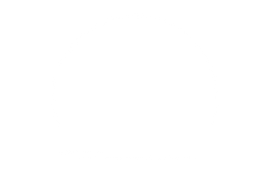 Rond blcs large G.png