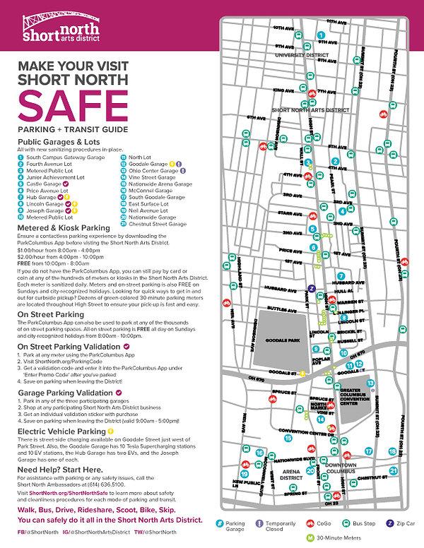 SNAD_Parking_Transit_Guide_0223.jpg