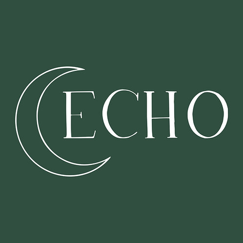 Echo Extensions Certification