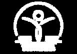 Logo blancs large.png