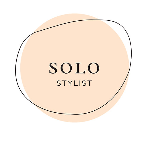 Echo Education // Solo Training