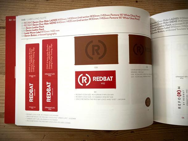Redbat%20Brand%20Book%20labelling_edited