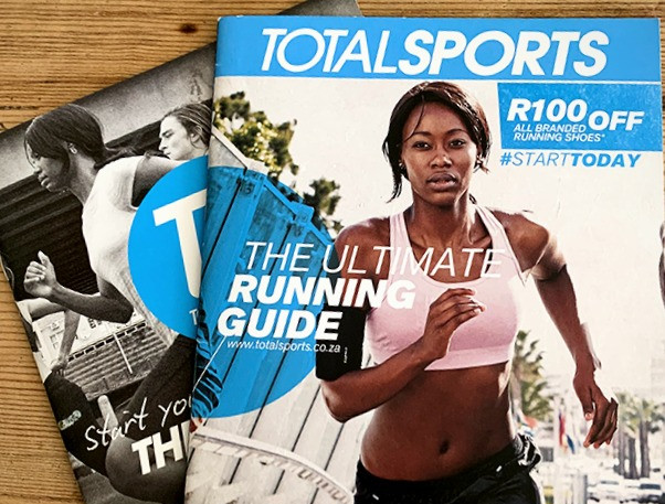 Run Catalogue1