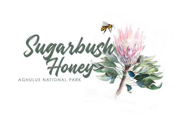 sugarbushHONEY.jpg