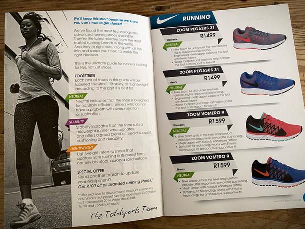 Run Catalogue3