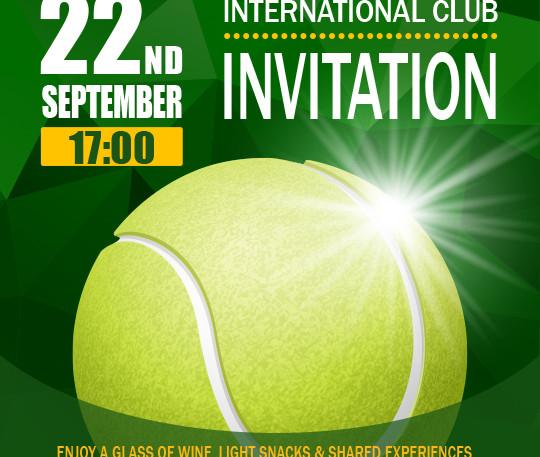 INVITE_IC.jpg
