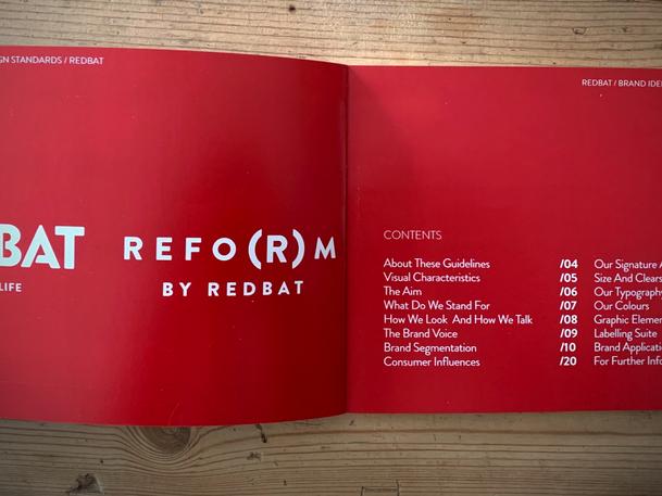 Redbat%20Brand%20Book%20insert_edited.pn