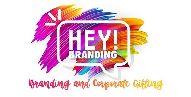hey_Branding_logo6_edited.jpg