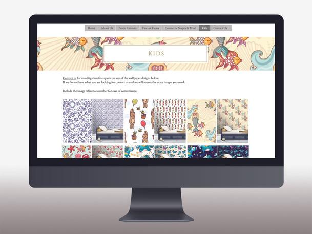 wallpaper_comp_KIDS.jpg