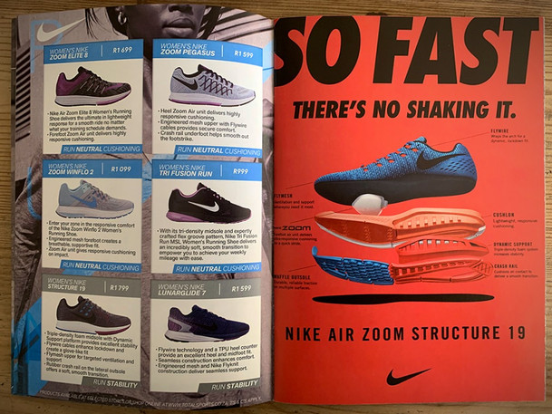 Run Catalogue4