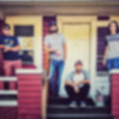 band-porch-color-edited.jpeg