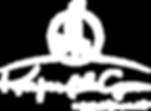 kotg-logo-final-all-white-1200px.png