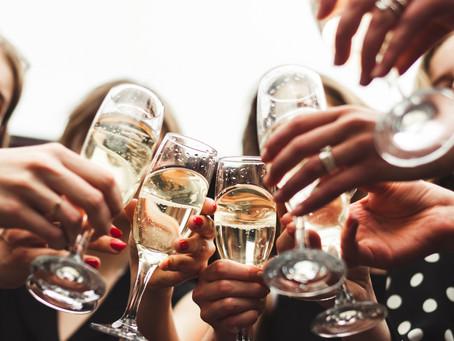 Saiba como organizar uma festa corporativa
