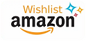 amazon-wish-list-button-2.webp