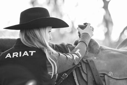 Ariat Vest 2 B&W.jpg