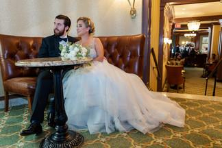 ZOEMIKE-WEDDING (screen viewing format)-