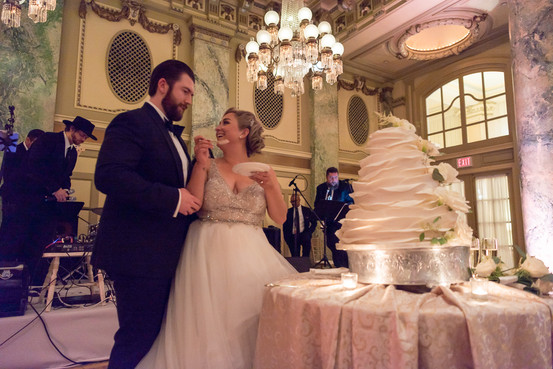 ZOEMIKE--WEDDING (screen viewing format)
