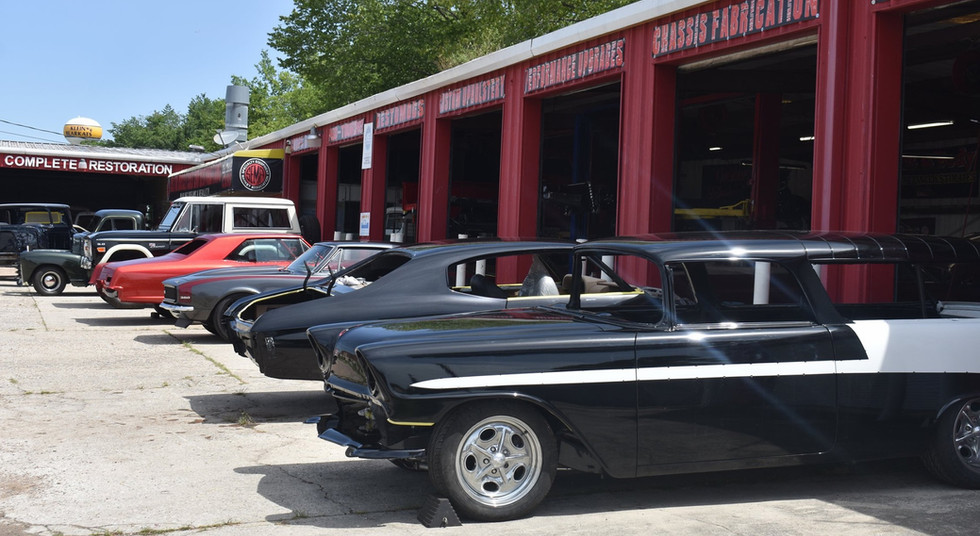 cars 79.jpg