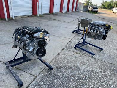 ENGINE 9.jpg
