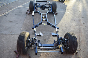 chassis 231.jpg