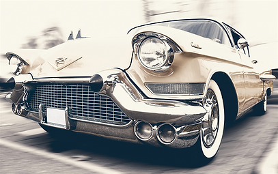 caddy 4.png
