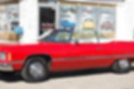 City Classic CARS Custom Trucks For Sale