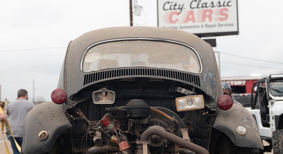 '64 VW Beetle-6.jpg