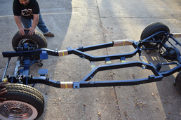 chassis 1234509.jpg