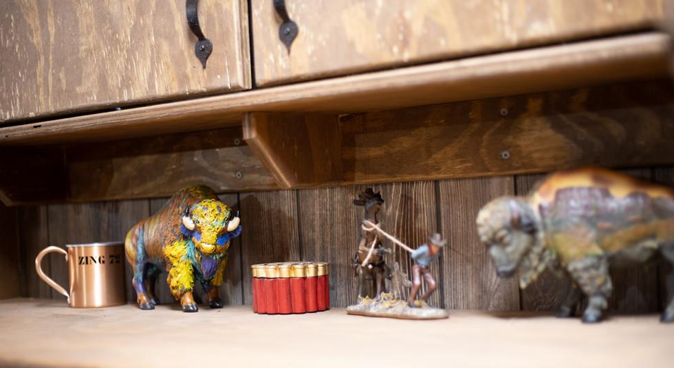 stake barn-09.jpg
