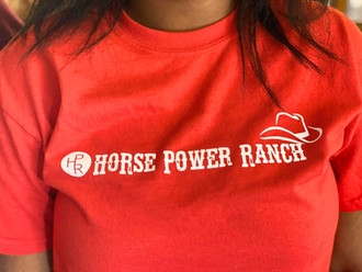 ranch shirt 45.jpg