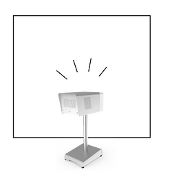 Copy of THE BOOTH (55).png