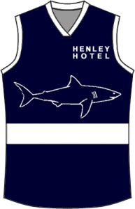 2001 to 2003 Home Jumper.png