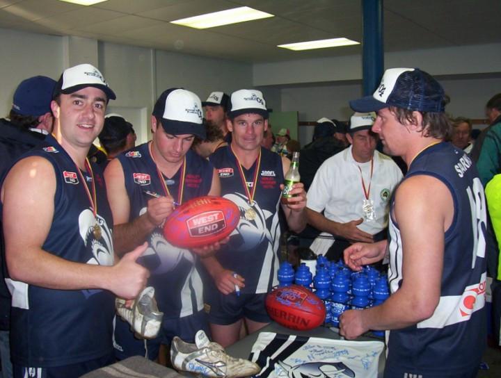 2004 Senior Men GF 002.jpg