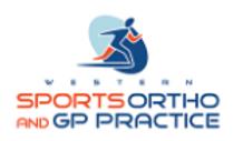 Western Sports & Ortho