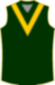 1937 to 1940 Grange FC.png