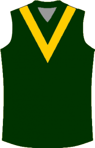1937 to 1940 Grange FC.png