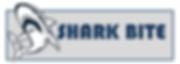 SharkBite.png
