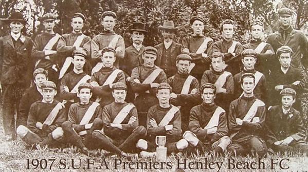 1st Premiership 1906.png