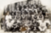 1stSAAFL Premiership 1934.png