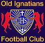 Old Ignatians FC Logo.jpg
