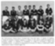 Henley Rovers 1946.png