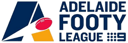 Adelaide_footy_logo.png