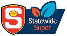 Statewide super footy logo.png