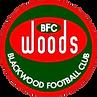 Blackwood FC Logo.png