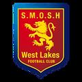 SMOSH FC Logo.png