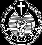 Netball SAUCNA Logo.png