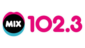 Girl's Footy - Mix 102.3