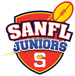 SANFL Juniors Logo.png