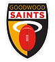 Goodwood FC Logo.png
